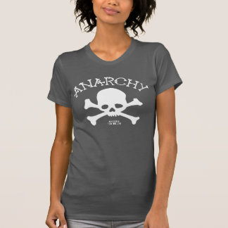 Anarchy Hemden