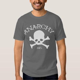 Anarchy T Shirt