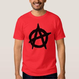 Anarchy Tshirts