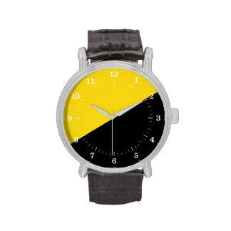 AnCap Uhren