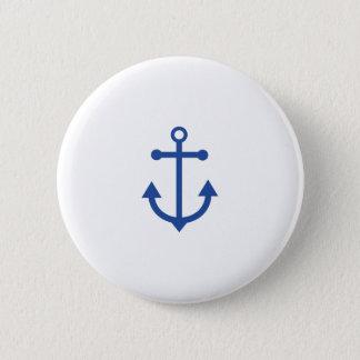 anchor runder button 5,1 cm