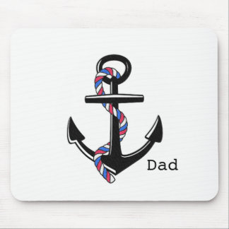 Anchor's_Dad-Template_Home-Work-Giftware Mousepads