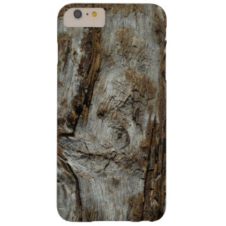 Ancient Bark case for cellphone