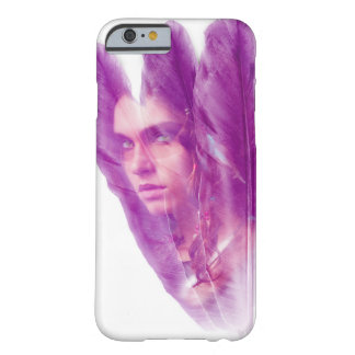 Andalia iPhone 6/6s Fall Barely There iPhone 6 Hülle