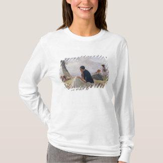 Andenken, 1891 T-Shirt