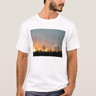 …. Andere besuchen? T-Shirt