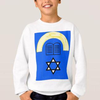 ÄNDERN Sie Sweatshirt