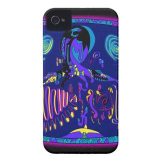 Andrei iPhone 4 Hüllen