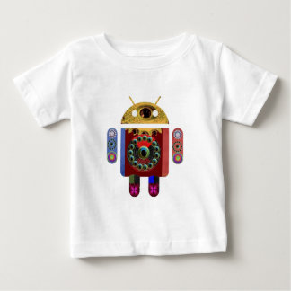 ANDROID2 copy.png Shirts