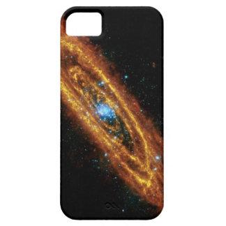 Andromeda Etui Fürs iPhone 5
