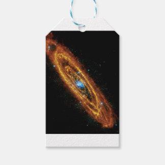 Andromeda Geschenkanhänger