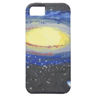 Andromeda Hülle Fürs iPhone 5