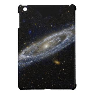 Andromeda iPad Mini Hülle