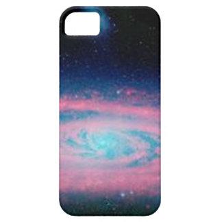 Andromeda iPhone 5 Etui