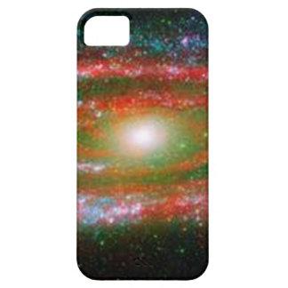 Andromeda iPhone 5 Hüllen