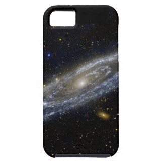 Andromeda iPhone 5 Schutzhüllen