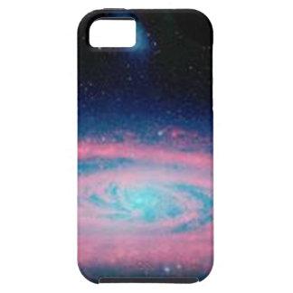 Andromeda Schutzhülle Fürs iPhone 5
