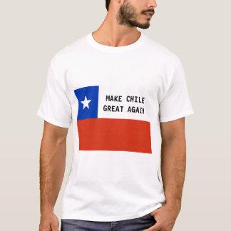 Andys spezieller Antrag T-Shirt
