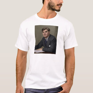"Aneurin ""Nye"" Bevan T-Shirt"