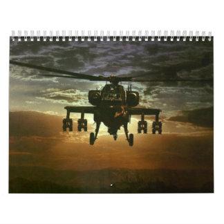 Anfang eines schlechten Tages Wandkalender