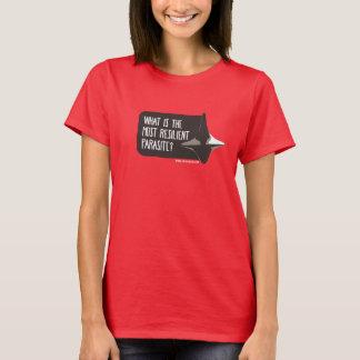 Anfang T-Shirt