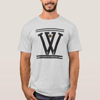 Anfänger erben alles T-Shirt