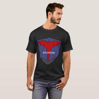 Angaron T - Shirt