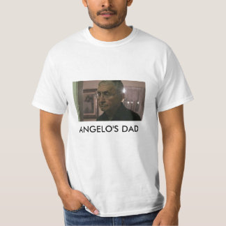 Angelo Vati T-Shirt