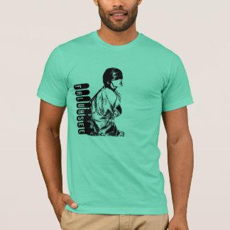 Angepasstes T-Stück Unisex T-Shirt
