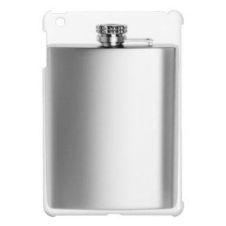 Angesagte Flasche des rostfreien Stahls iPad Mini Hülle