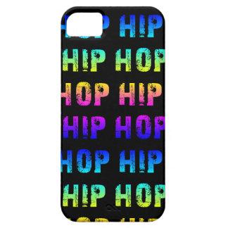 ANGESAGTE HOPFENiPhone Case-Mate Schutzhülle Fürs iPhone 5