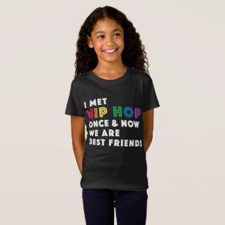 Angesagter HopfenT - Shirt