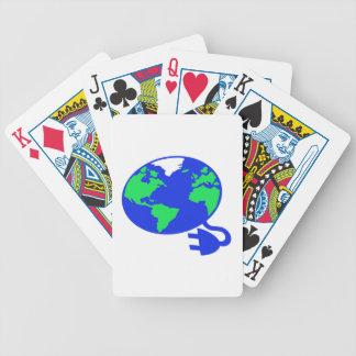 angeschlossene Welt copy.jpg Spielkarten