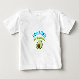 Angetrieben durch Avocado Baby T-shirt