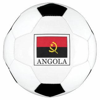 Angola Fußball