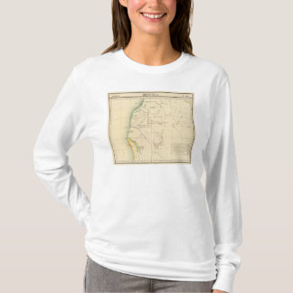 Angola, Namibia 44 T-Shirt