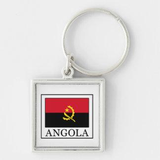 Angola Schlüsselanhänger
