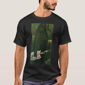 ANGST-GITARRIST T-Shirt