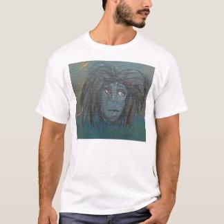 ANGST-KURIER NOCKLIST T-Shirt