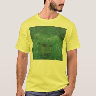 ANGST-SUPERSTAR NOCKLIST T-Shirt