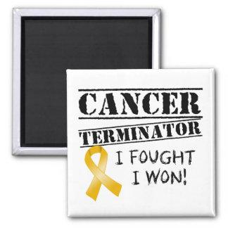 Anhang-Krebs-Abschlussprogramm Magnets