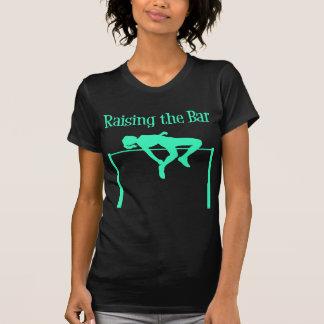 ANHEBEN DES BAR T-Shirt