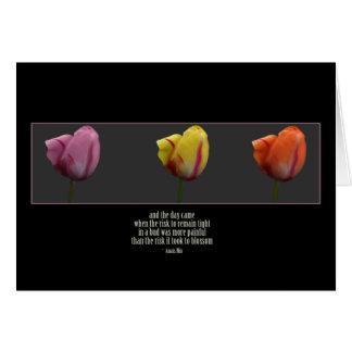 anias_tulips karte