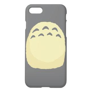 Anime iPhone Fall, Manga iPhone Fall iPhone 8/7 Hülle