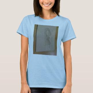Anime T-Shirt