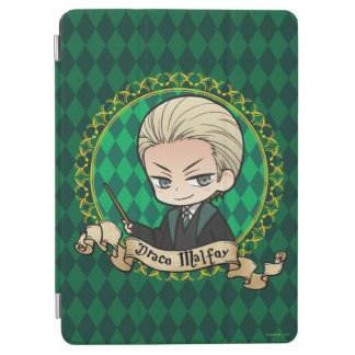 AnimeDraco Malfoy iPad Air Hülle