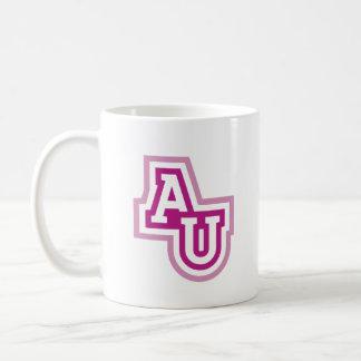 Anita HochschulgedenkTasse Kaffeetasse