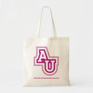 Anita Hochschulikonen-Tasche Tragetasche