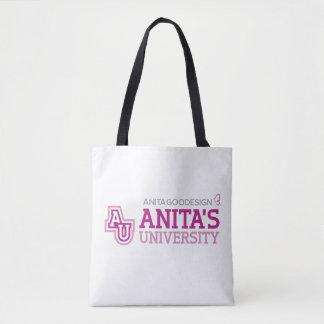 Anita HochschulTaschentasche Tasche