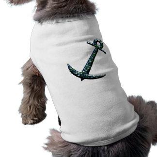 Anker anchor T-Shirt